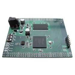Xilinx FPGA Spartan-6...