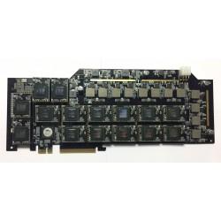 MultiFPGA Crypto
