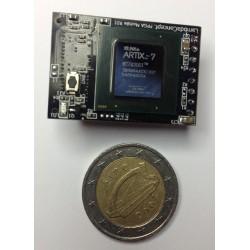 Crypto FPGA Module